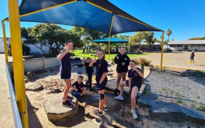 Principal's Update – Term 2, Week 1, 2021