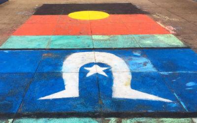 Reconciliation Week at PNPS